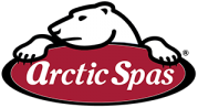 arctic spas langley